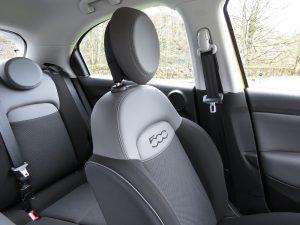 Fiat500X (53)