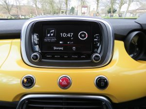 Fiat500X (60)