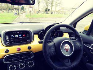 Fiat500X (71)