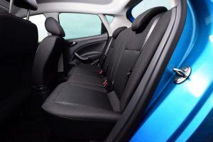 SEAT Ibiza FR 01