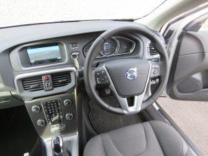 VolvoV40 CC (28)