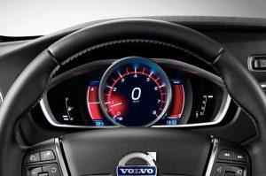 VolvoV40 CC (48)