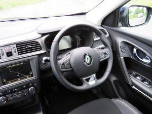 Renault Kadjar dCi (31)