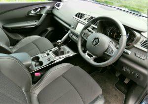 Renault Kadjar dCi (37)