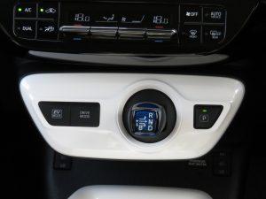 Toyota Prius (14)