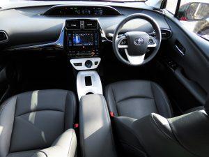 Toyota Prius (22)