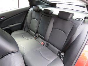 Toyota Prius (43)