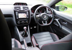 VW Scirocco (24)