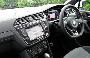 VW Tiguan R-Line (25)