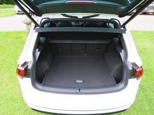 VW Tiguan R-Line (34)
