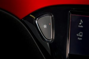 Vauxhall Adam (4)