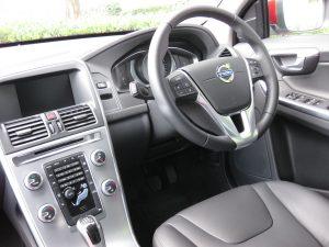 Volvo XC60 (12)
