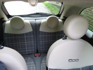 Fiat 500 Lounge (44)