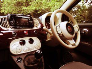 Fiat 500 Lounge (50)