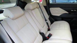 Mitsubishi Outlander PHEV (34)
