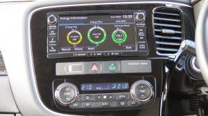 Mitsubishi Outlander PHEV (39)