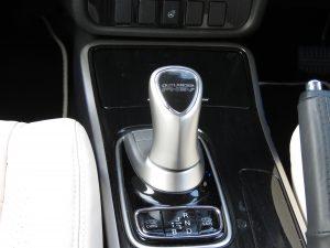 Mitsubishi Outlander PHEV (43)