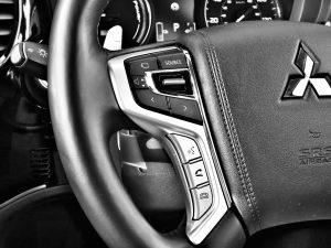 Mitsubishi Outlander PHEV (49)
